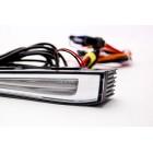 Дневные ходовые огни от OSRAM LED