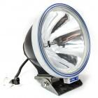 Прожекторы LMH 4500F (9