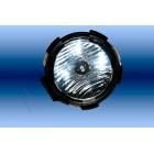 Прожекторы LMH 3700CS (7