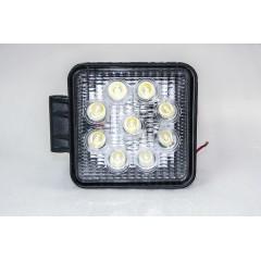 Прожекторы LML 0927A (wrok light flood/spot beam)