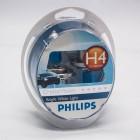 Philips H4 Cristal vision 12342CV