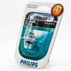 Philips H7 X-treme power 12972XP