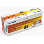Philips W21/5W 12066 BAY15D (Без цокольный)
