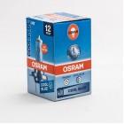 Osram H7 64210 c/b