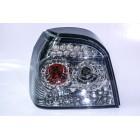 ФОНАРЬ ХРУСТ.LED VW-G0LF. 92-97