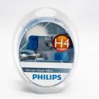 Philips H4 Diamond vision