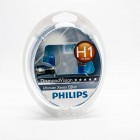 Philips H1 Diamond vision