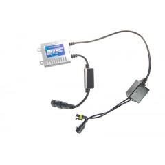 Блок розжига для ксеноновых ламп освещения MTEC  2A88  can-bus slim ballast